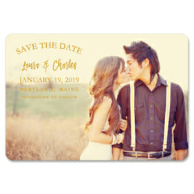 Breaking News 1 Save The Date Magnets1