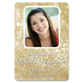 Mariana 1 Save The Date Magnets1