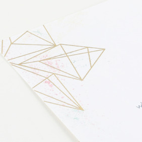 Darling Geometric
