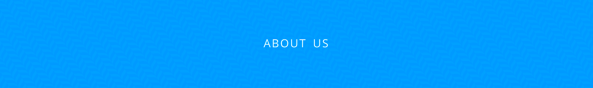 About Us Newandblue