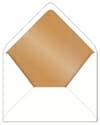 Shimmer – Antique Gold ($.90 each)