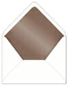 Shimmer – Bronze ($.90 each)
