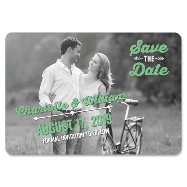 Cape Cod 1 Save The Date Magnets1