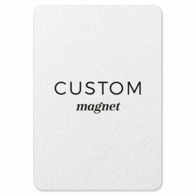 Custom Magnet Image