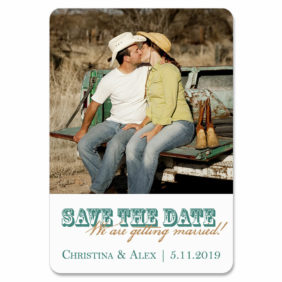 Field Of Dreams 1 Save The Date Magnets1