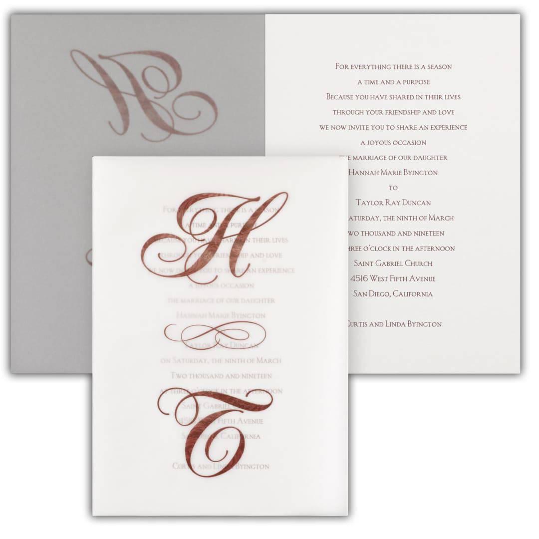 Filigree_letters1080_wrn1954zm