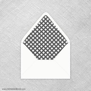 Rivershore 9 Envelope Liner