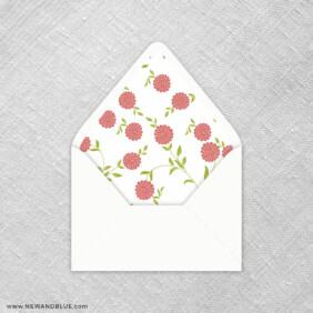 Silverton 9 Envelope Liner