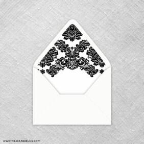 Sonoma 9 Envelope Liner