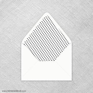 Sunriver 9 Envelope Liner