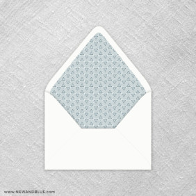 Wildaire 9 Envelope Liner